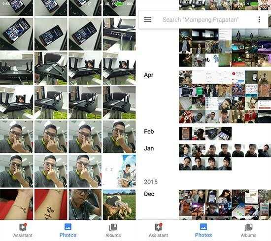 Fitur Rahasia Google Photos 3