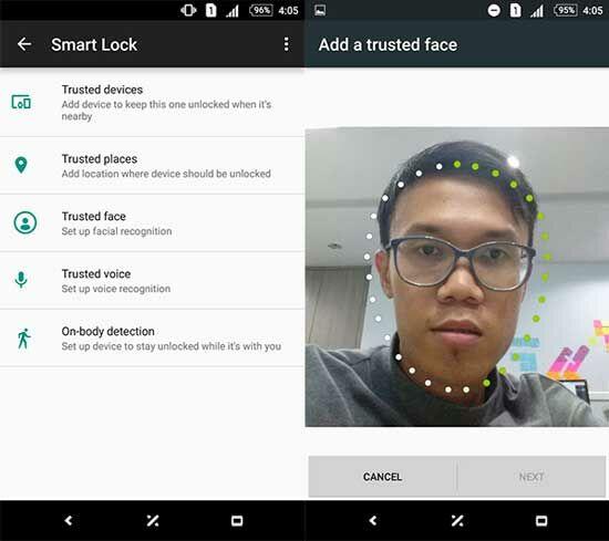 Fitur Android Yang Jarang Digunakan 3
