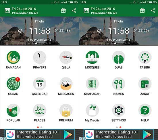 Aplikasi Android Terbaik Juni 6