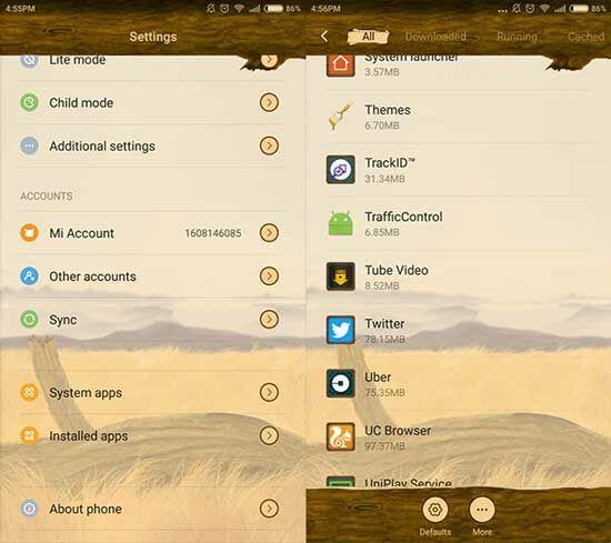 Cara Mengatasi Android Download Sendiri 2
