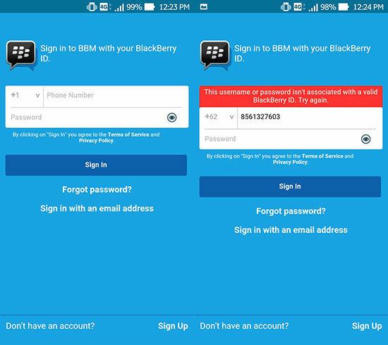 Bbm Lupa Password 5