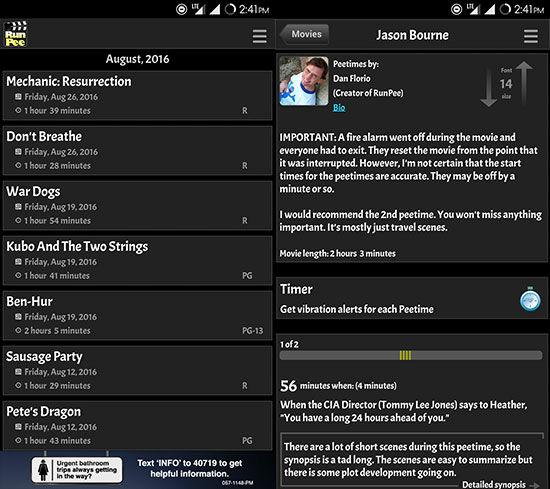 Aplikasi Unik Paling Gak Bermanfaat 3
