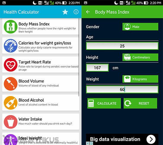 Aplikasi Pendeteksi Penyakit 3