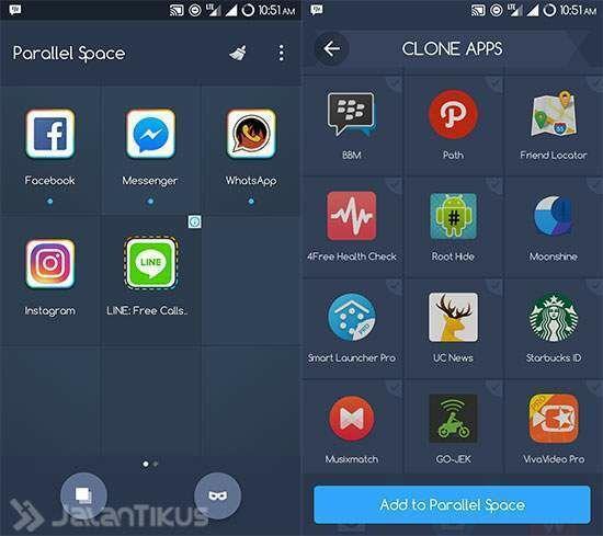 cara-membuat-aplikasi-android (2)