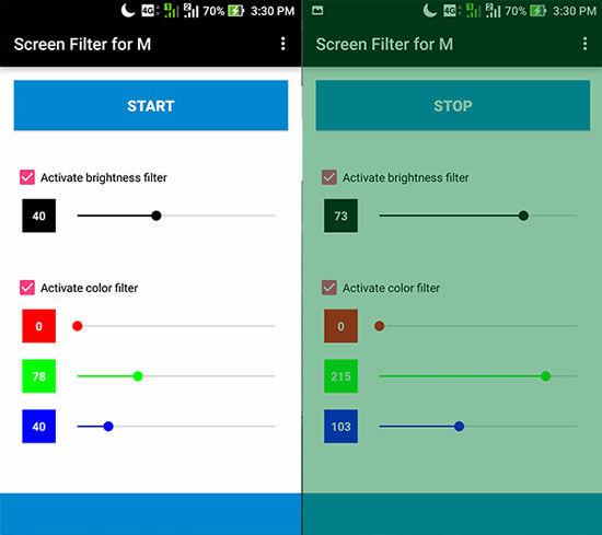 Aplikasi Android Terbaik Oktober