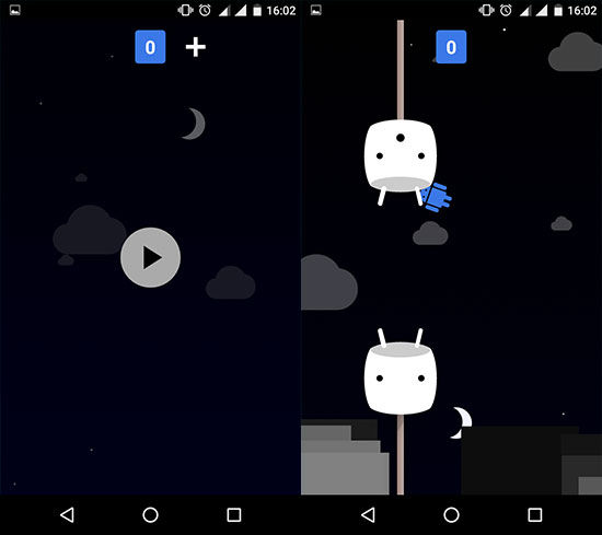 Game Rahasia Android 3