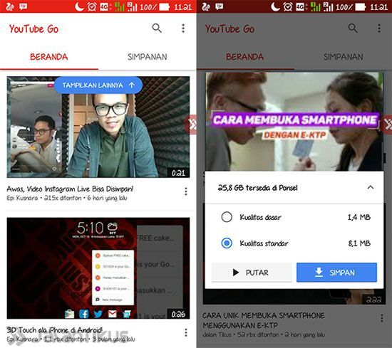 cara-download-video-youtube-secara-resmi-2