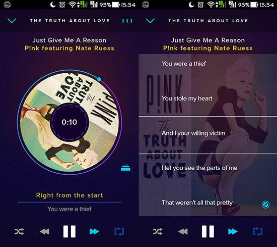 langit-musik-vs-spotify-vs-joox-6