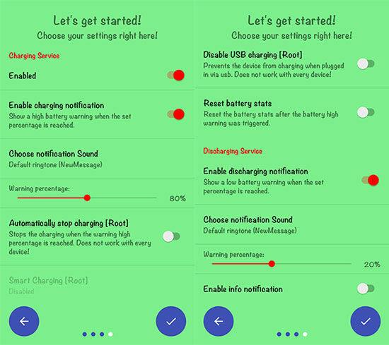 Aplikasi Memperpanjang Umur Baterai 2
