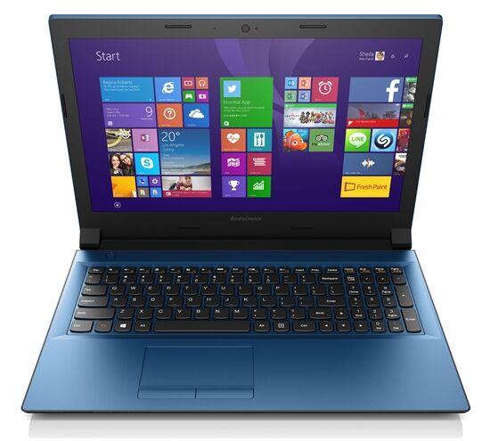 Laptop Gaming Harga 7 Jutaan 11