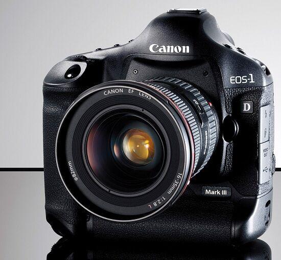 Kamera Termahal Di Dunia 5