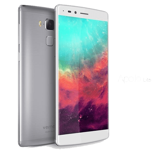 Vernee Apollo Lite1
