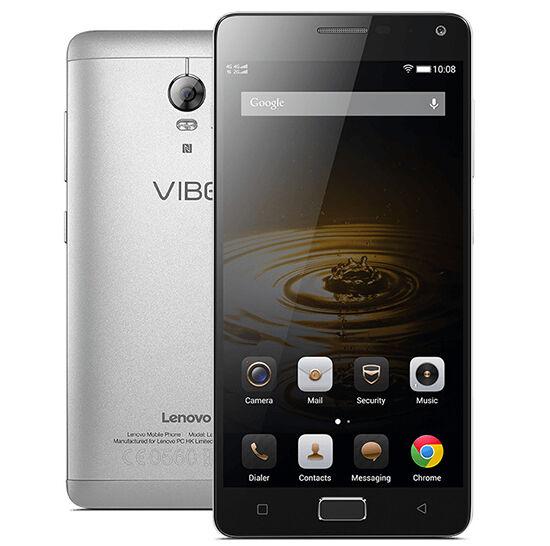 Android Ram 3gb Lenovo Vibe P1 Turbo