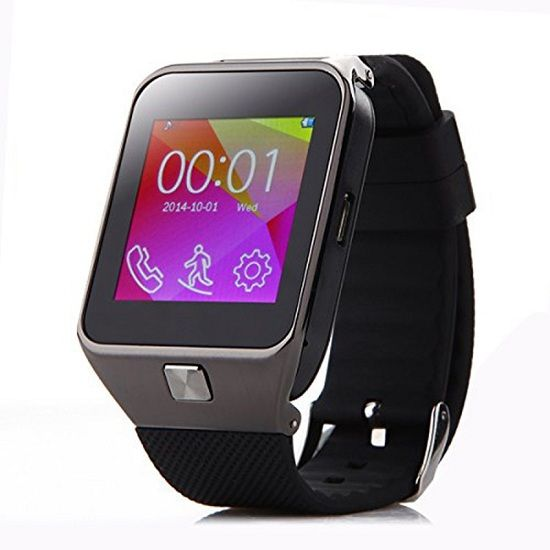 Onix Zgpax Smartwatch S29
