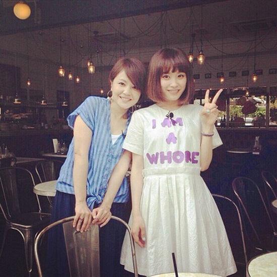 Foto T Shirt Aneh Bahasa Inggris 12