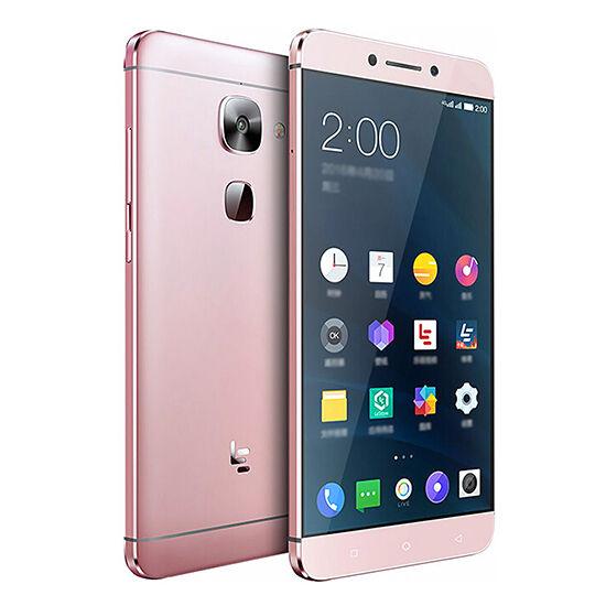 Smartphone Dengan Performa Paling Cepat Leeco Le Max 2