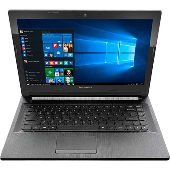 Laptop Gaming Harga 7 Jutaan 15
