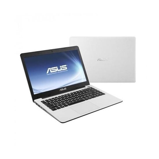 Laptop Gaming Harga 7 Jutaan 4