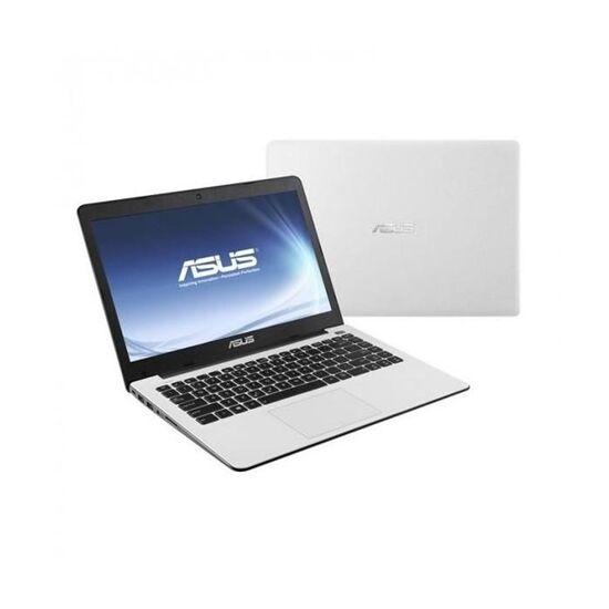 Laptop Gaming Harga 7 Jutaan 4