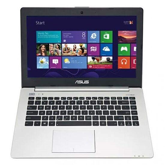 Laptop Gaming Harga 7 Jutaan 5