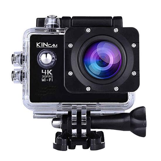 Kincam Phi One 4k Action Camera Ultra Hd Wifi 16mp All Winner V3 Black Gratis Remote Control 4763 75124001 18bd62fcbeb1e8a31843b1f9fda39640 Zoom