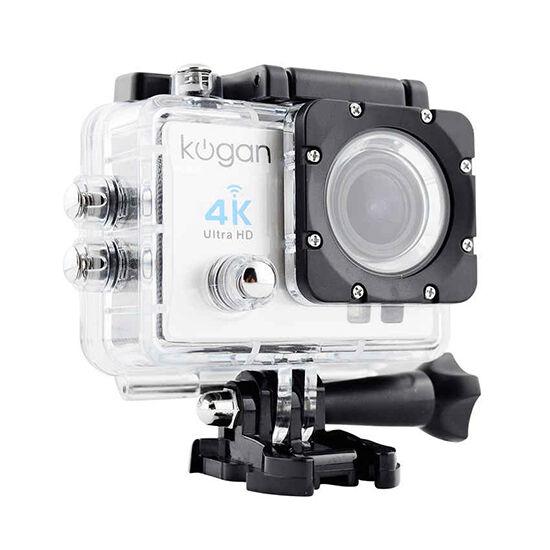 Kogan Action Camera 4k Ultrahd 16mp Putih Wifi 0258 6192082 Df2a841f5628c66589b12f5f83083069 Zoom