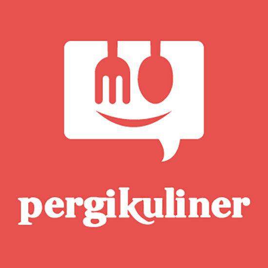 Logo Pergikuliner