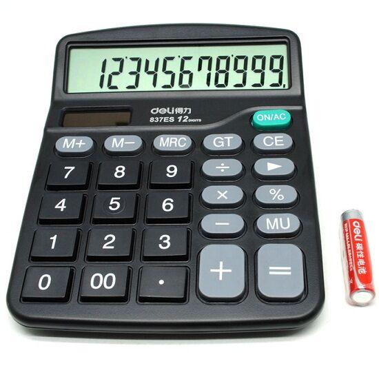 Kalkulator 02144