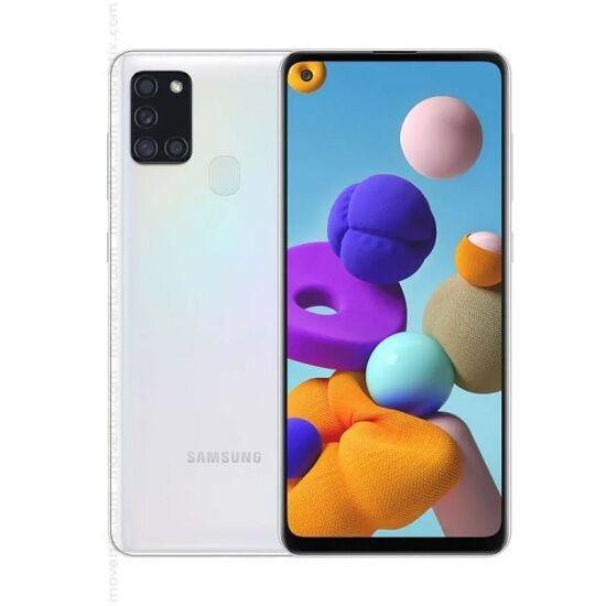 Hp Samsung Harga 2 Jutaan 1 0704b