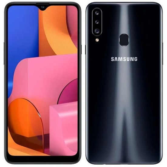 Hp Samsung Harga 2 Jutaan 3 Fb01b