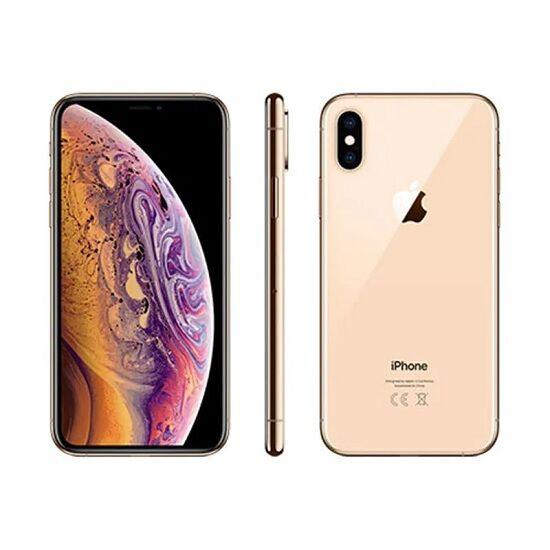 Iphone Xs Ea3e3