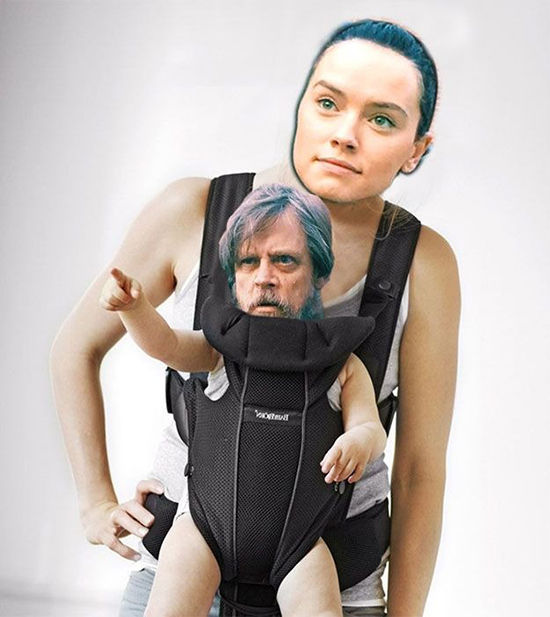 Babycarrier