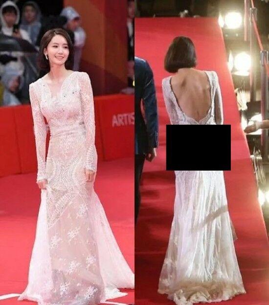 Yoona SNSD 7d1c2 9e04f