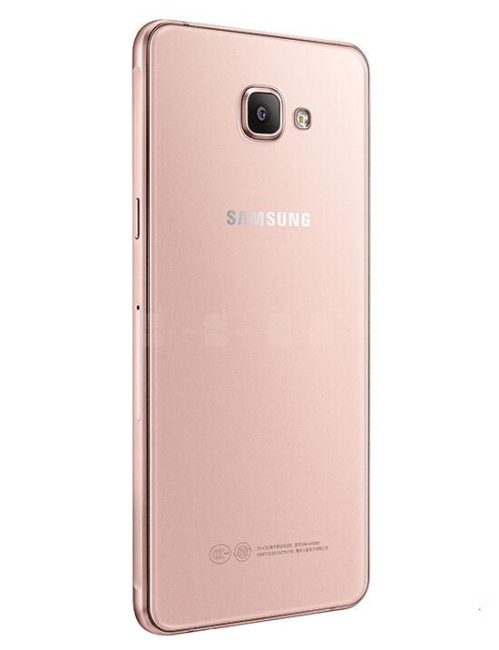 Samsung Galaxy A9 13