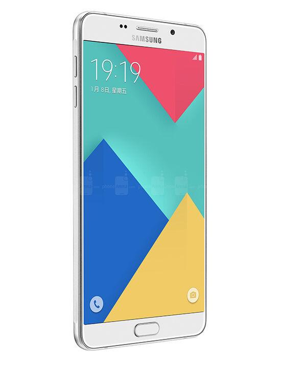 Samsung Galaxy A9 20