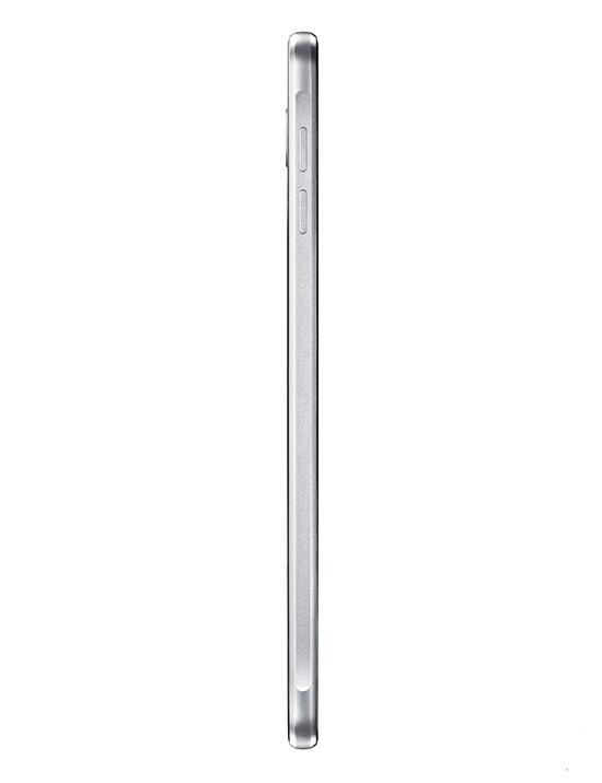 Samsung Galaxy A9 25