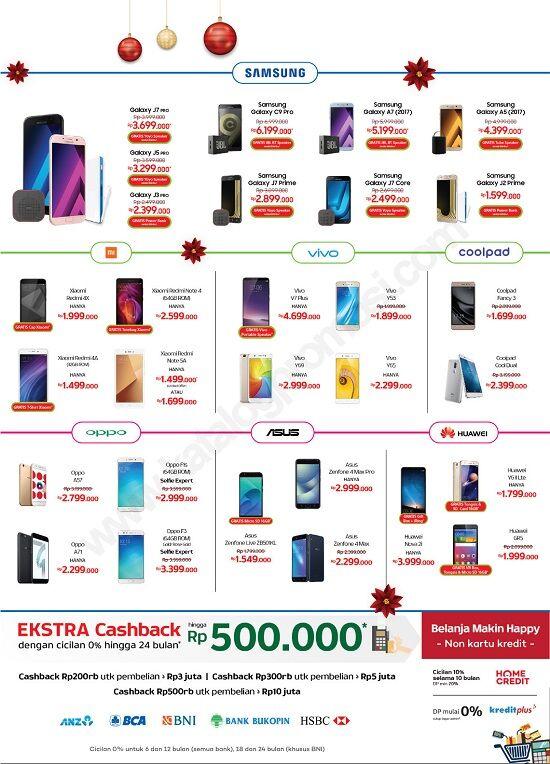 Erajaya Expo 2017 2