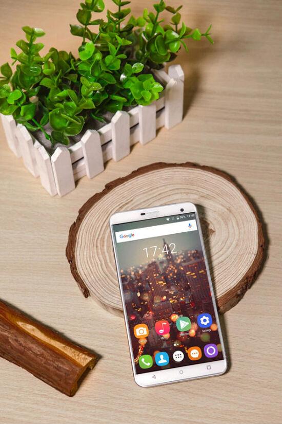 5 Smartphone Dengan Ram Paling Besar 4