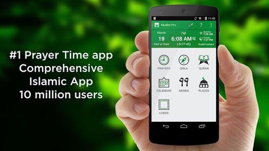 aplikasi wajib install saat bulan ramadhan