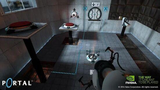 Portal 1 7ecac