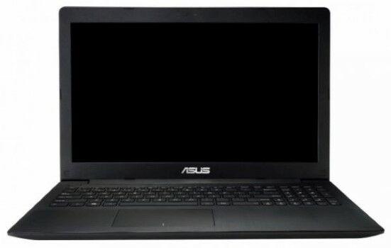 Layar Laptop Blank 6b487