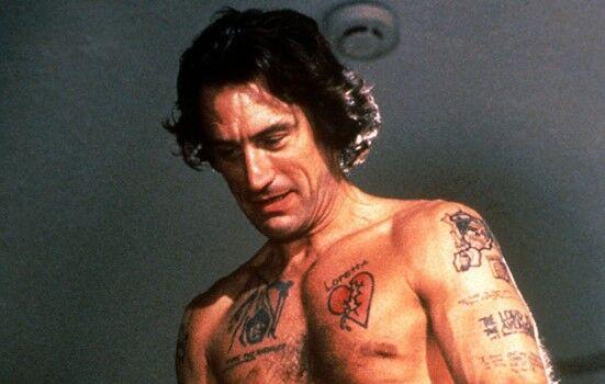 Robert De Niro Persiapan Khusus Aktor Teraneh Tergila 49688