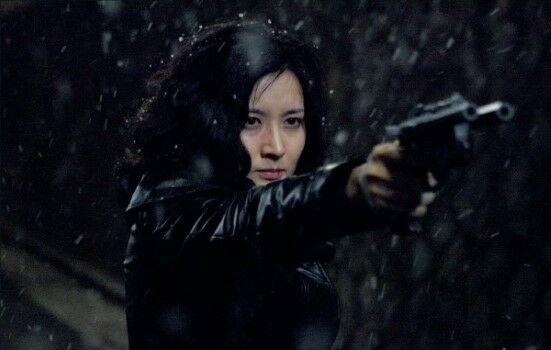 Download Film Lady Vengeance 1cde4