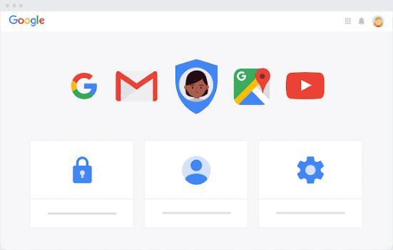 Tidak Bisa Membuat Akun Google Karena Usia A13d8