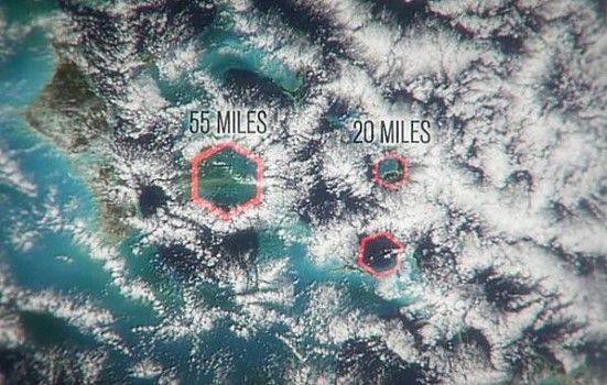Misteri Segitiga Bermuda 98ed3