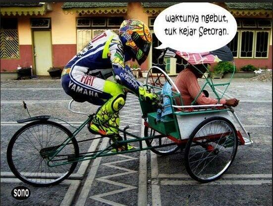 Ngakak Online 10 Meme Moto Gp Ini Bisa Bikin Motor Nyusruk 5 Ad667