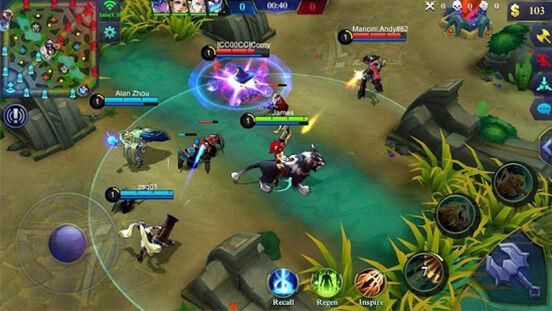 Kebiasaan Mobile Legends 01