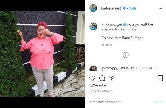 Caption Lucu Instagram Bahasa Inggris Dan Artinya Eefa6