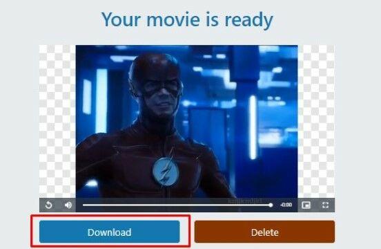 Cara Menggabungkan Video Online Di Laptop 31a78