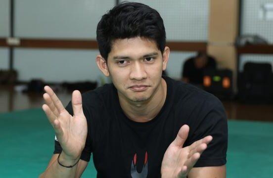 Artis Indonesia Fobia Makanan 2 36cec